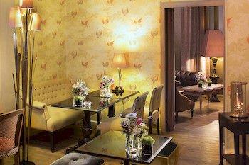 Hotel Gabriel Paris - фото 3