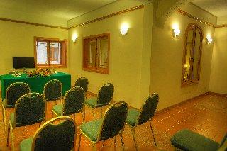 St. Patrick's Hotel - фото 6