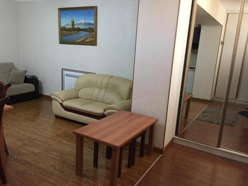 Apartment on Getapnya 74 - фото 11