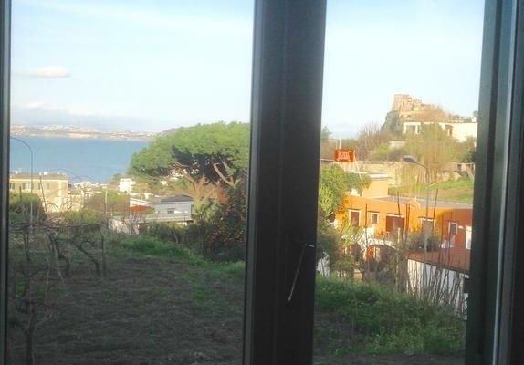 Bilocale ischia (Nuova Cartaromana) - фото 7