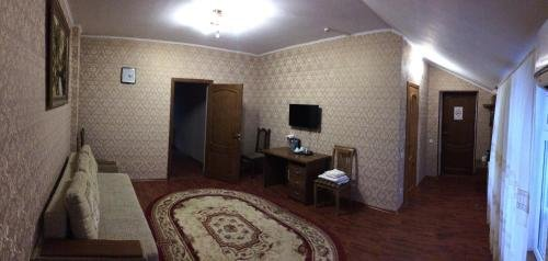 Hotel Vostok - фото 8