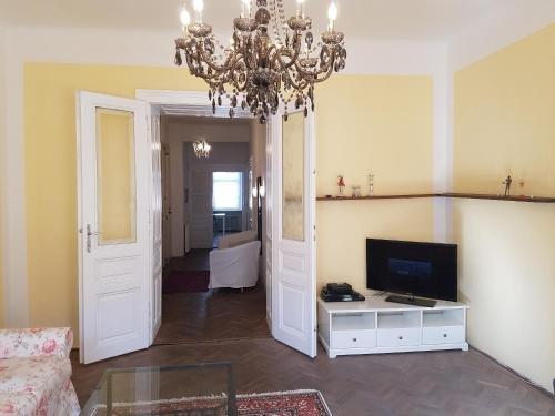 King Apartments - фото 5