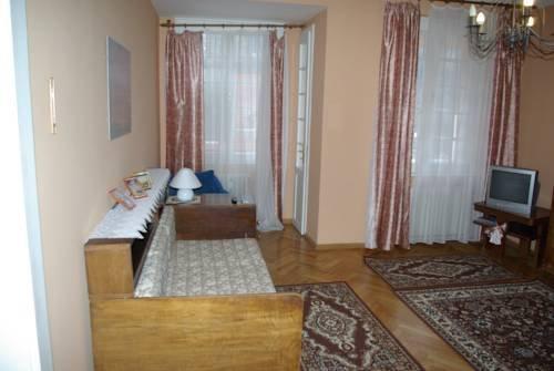 7k - Apartman Zamecky Vrch - фото 6