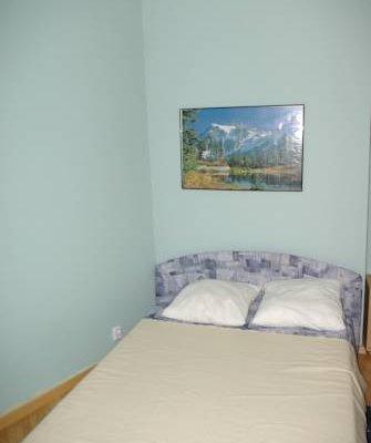 7k - Apartman Zamecky Vrch - фото 7