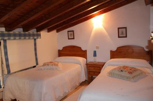 Casa de la Parra - фото 2