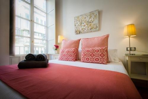 Apartments Holidays2Malaga - фото 2