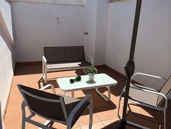Apartments Holidays2Malaga - фото 3