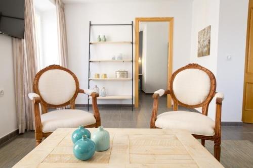 Apartments Holidays2Malaga - фото 8