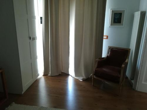 Villa Marchesi Masseria - фото 17