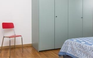 Brioschi Halldis Apartment - фото 2