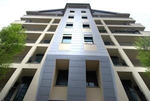 Cassala Halldis Apartments - фото 1