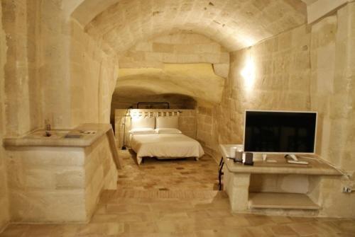 Casa Ferri - фото 15