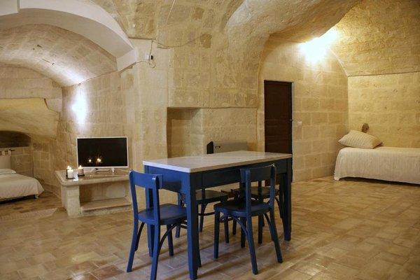 Casa Ferri - фото 1