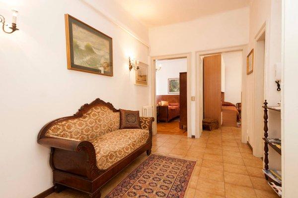 Casa Margherita 2 - фото 2