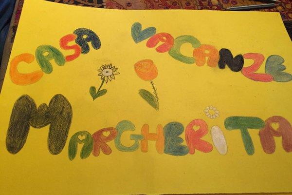 Casa Margherita 2 - фото 21