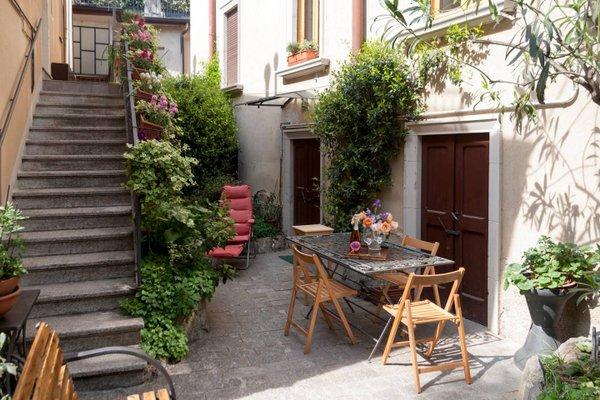 Casa Margherita 2 - фото 3
