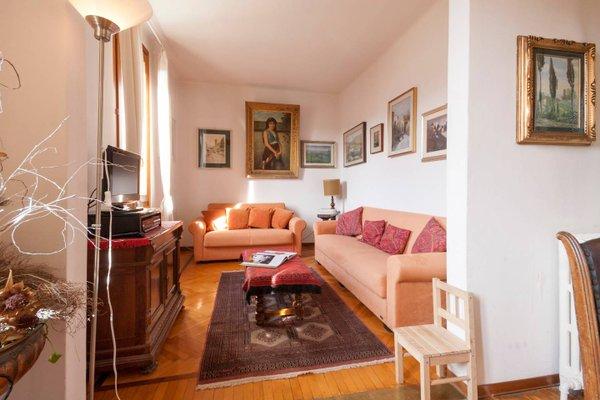 Casa Margherita 2 - фото 6