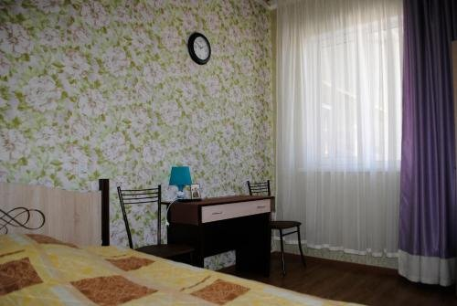 Гостевой Дом Санкт-Петербург - фото 1