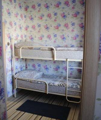 Гостевой Дом Санкт-Петербург - фото 6