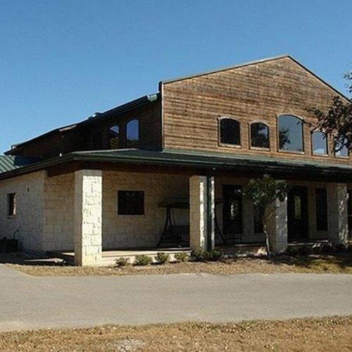 Photo of Medina River Ranch Resort