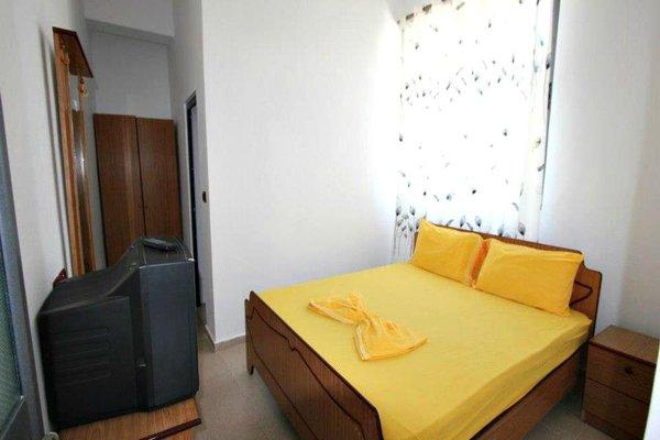 Hotel Boci - фото 28