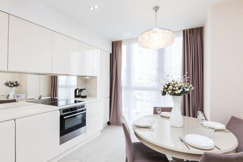 Апартаменты Мольнар Немига - фото 17