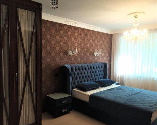 Апартаменты Мольнар Немига - фото 3