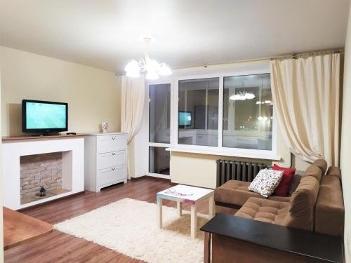 Апартаменты Мольнар Немига - фото 5