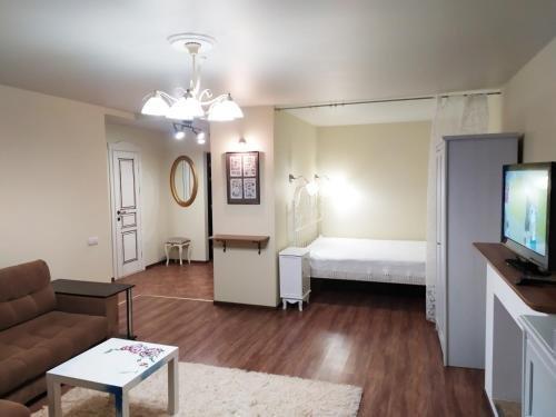 Апартаменты Мольнар Немига - фото 6