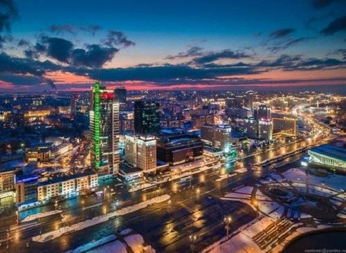 Апартаменты Мольнар Немига - фото 8