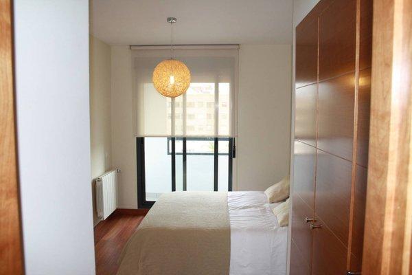 Apartamentos FV Flats Valencia - San Felipe Neri - фото 1