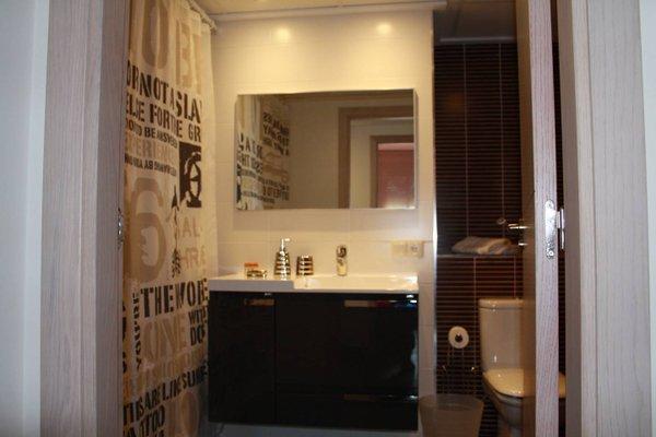 Apartamentos FV Flats Valencia - San Felipe Neri - фото 15