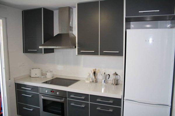 Apartamentos FV Flats Valencia - San Felipe Neri - фото 17