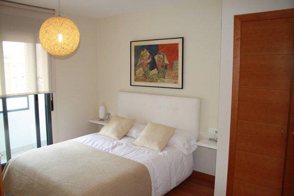 Apartamentos FV Flats Valencia - San Felipe Neri - фото 2