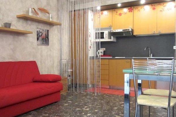 Temporary House - Milan Navigli - фото 1