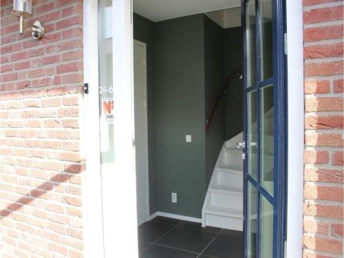 Holiday home Breukelen - фото 16