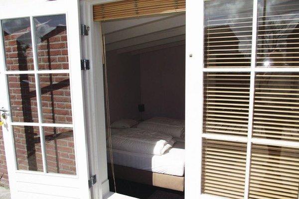 Holiday home Breukelen - фото 17