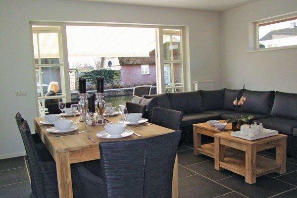 Holiday home Breukelen - фото 5