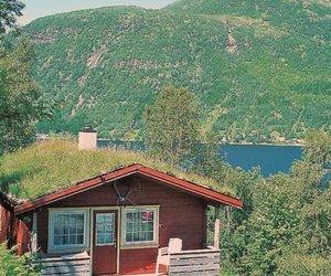 Holiday home Skei I Jølster Dvergsdal/Skei Skei Norway