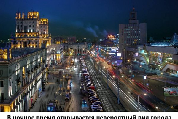 Kvartiras Apartments 4 - фото 22