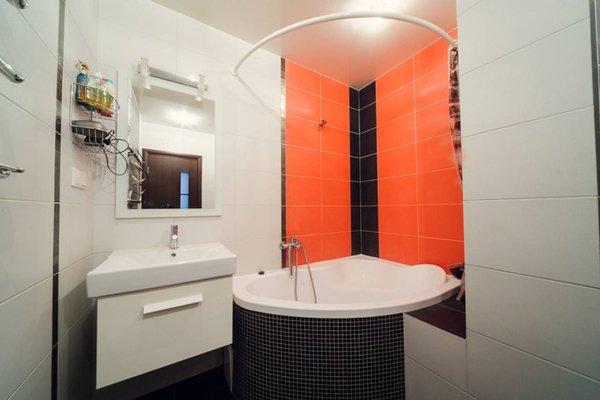Kvartiras Apartments 4 - фото 9