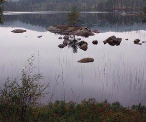 Holiday home Konsmo Hellevann III Konsmo Norway