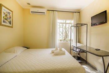 Photo of Cataratas Park HotelRoyal, Iowa
