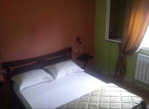 Hotel Roza - фото 3