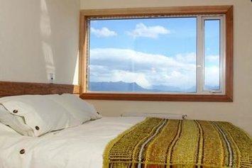 Hotel Temauken