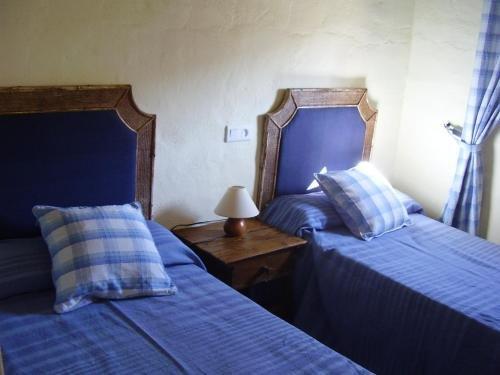 Casa Isabel - фото 10