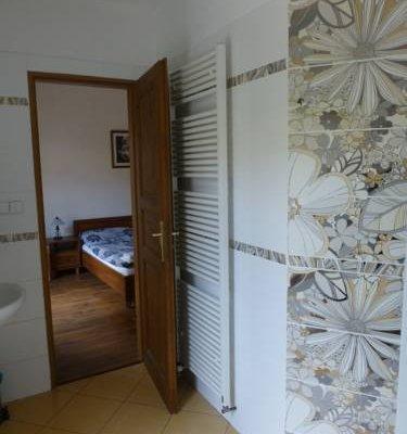 Penzion V Podzamci Litomysl - фото 2