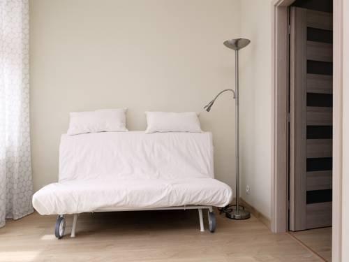 7k - Apartman Vridelni - фото 40