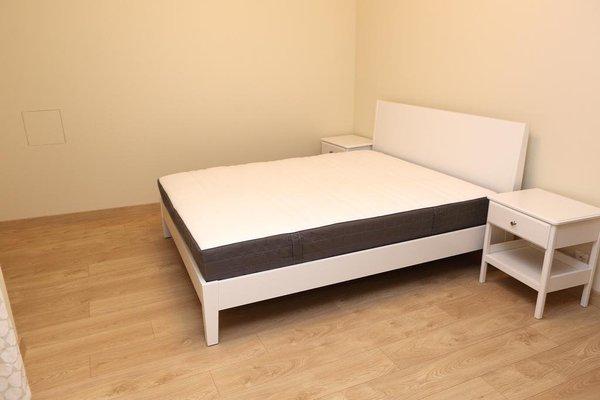 7k - Apartman Vridelni - фото 1