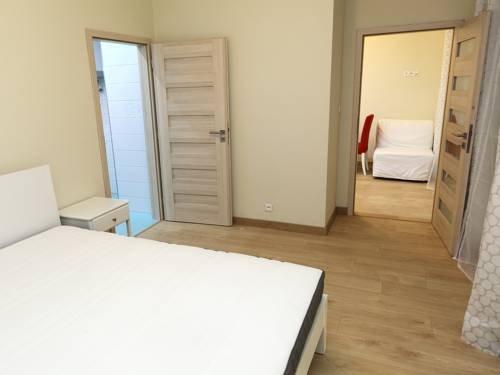 7k - Apartman Vridelni - фото 10
